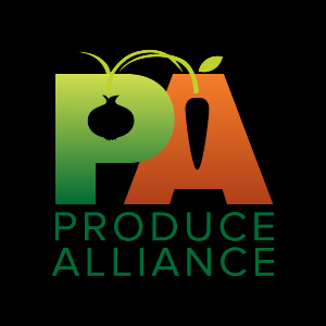 Produce Alliance Local