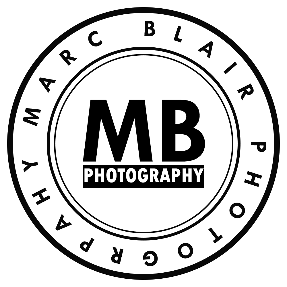 Marc Blair Photography
