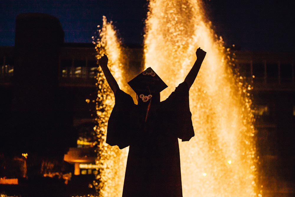 ucf-grad-photos-blog6.jpg