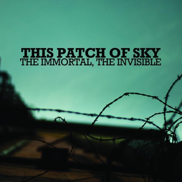 (EP, 2011)