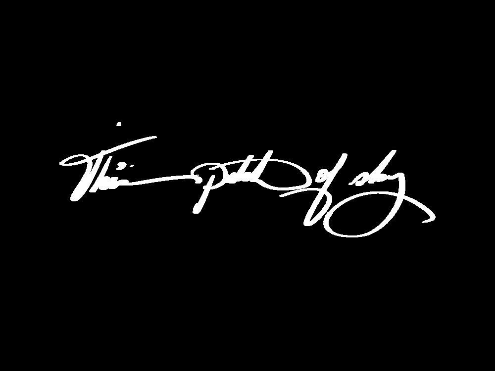 Tpos_font white.png