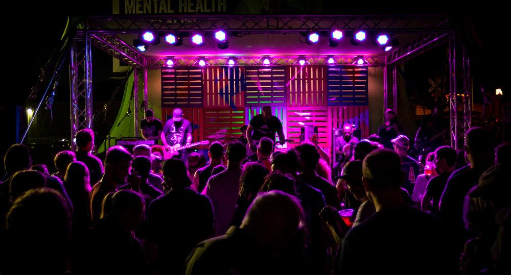 TPOS_Whit Block Party 2018_CBPhoto-21.jpg