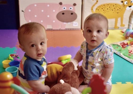 twinboysonplaymat.jpg
