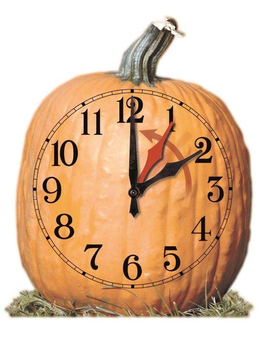 pumpkinclock.jpg