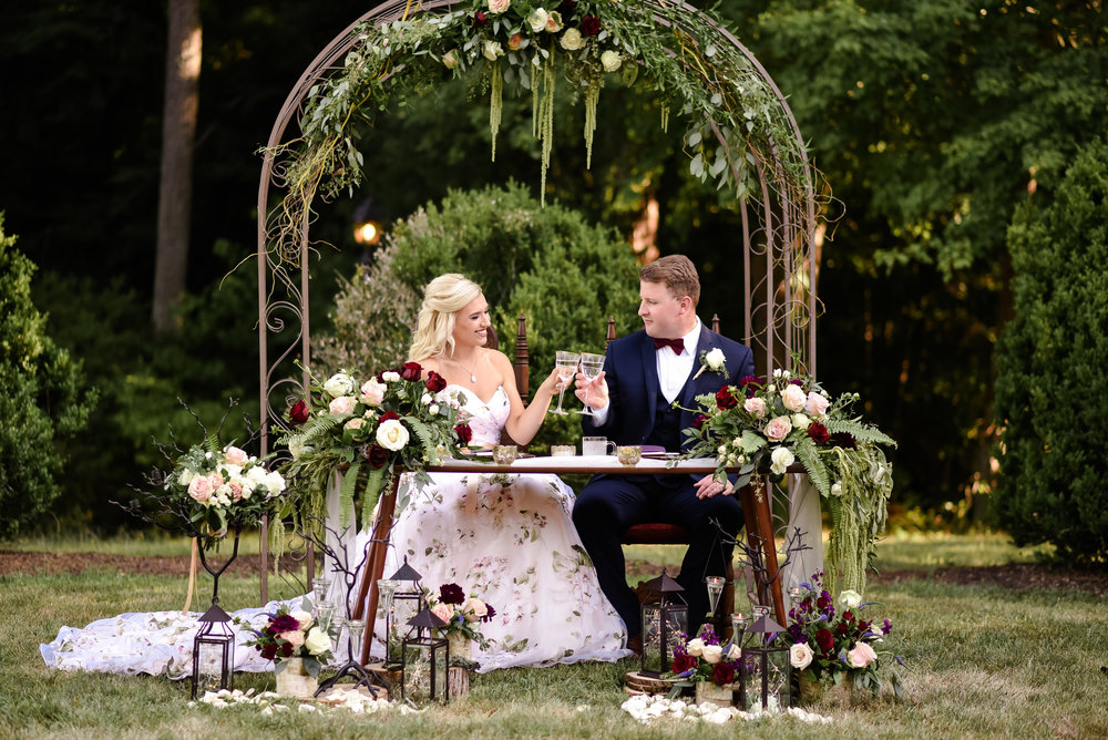 midsummers-eve-wedding-floral-blush-dress-david-tutera-cary-hill-plantation-photo-virginia-bride-136.jpg
