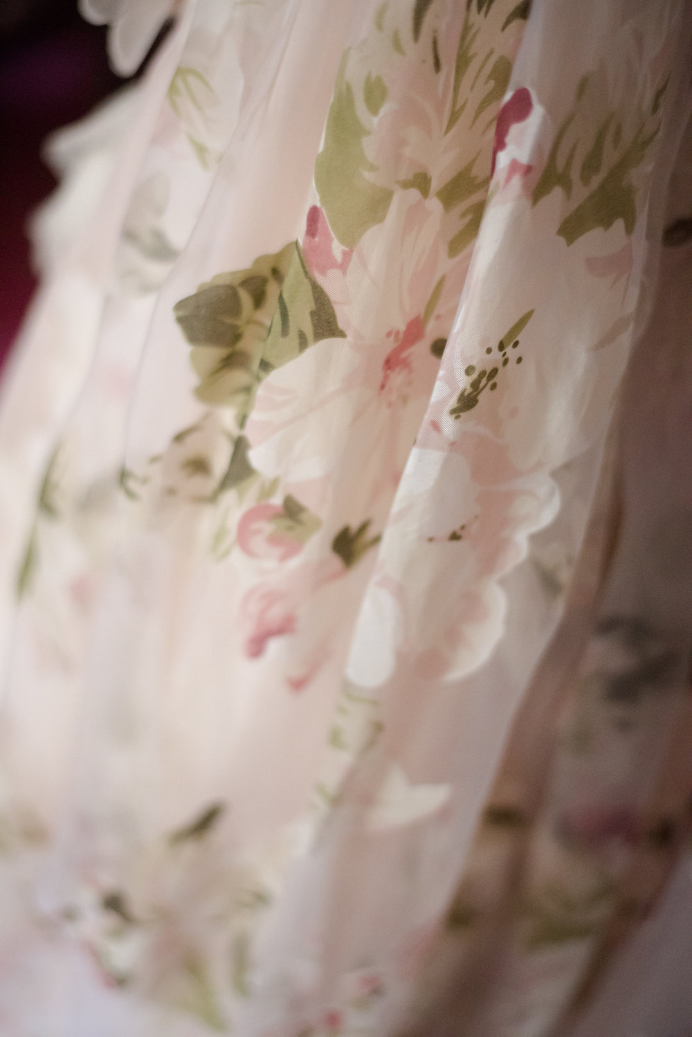 midsummers-eve-wedding-floral-blush-dress-david-tutera-cary-hill-plantation-photo-virginia-bride-15.jpg