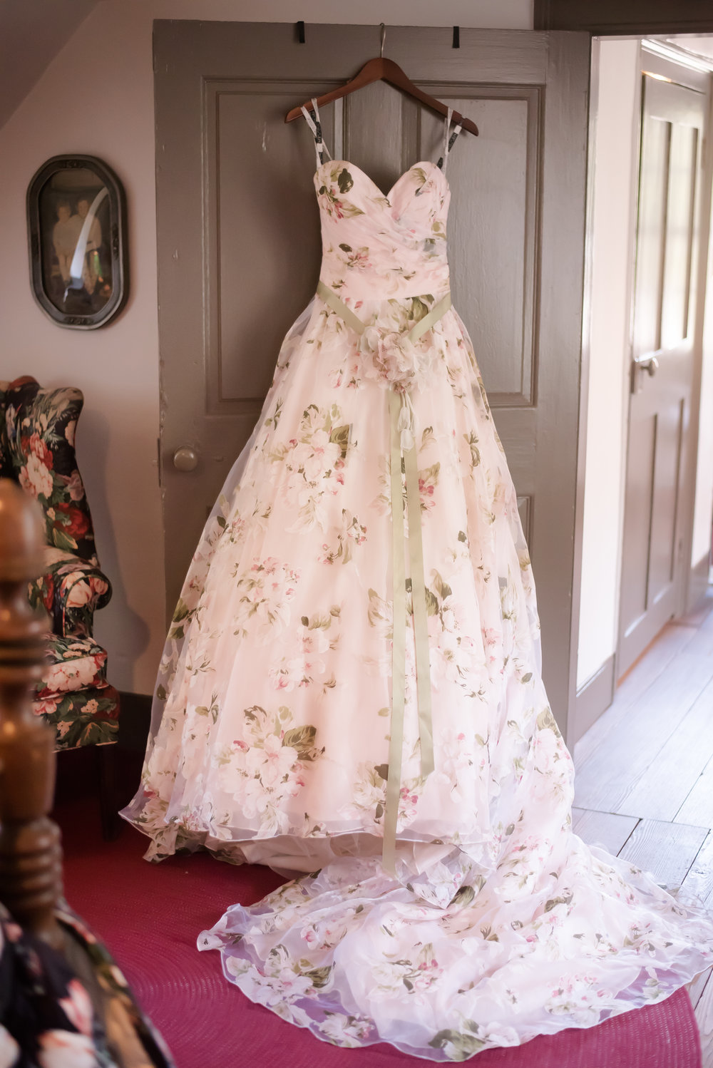 midsummers-eve-wedding-floral-blush-dress-david-tutera-cary-hill-plantation-photo-virginia-bride-11.jpg