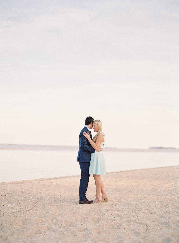 Sarah Daye and Matt-Engaged-0022.jpg