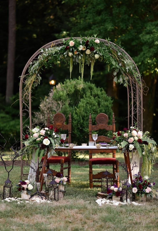 midsummers-eve-wedding-floral-blush-dress-david-tutera-cary-hill-plantation-photo-virginia-bride-87.jpg