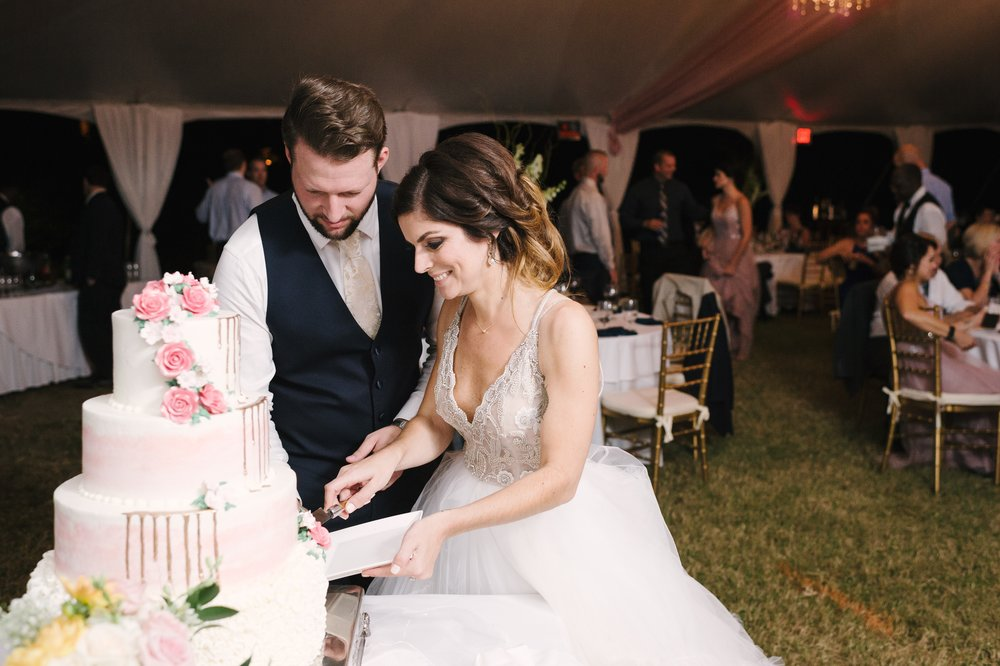 Shannah and Cody cutting cake.jpg