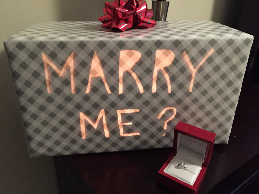 Marry-Me-Proposal-Gift