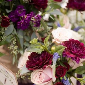 midsummers-eve-wedding-floral-blush-dress-david-tutera-cary-hill-plantation-photo-virginia-bride-29.jpg