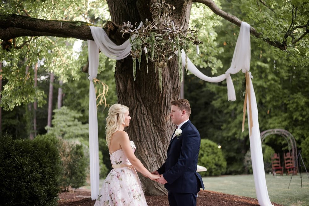 midsummers-eve-wedding-floral-blush-dress-david-tutera-cary-hill-plantation-photo-virginia-bride-264.jpg