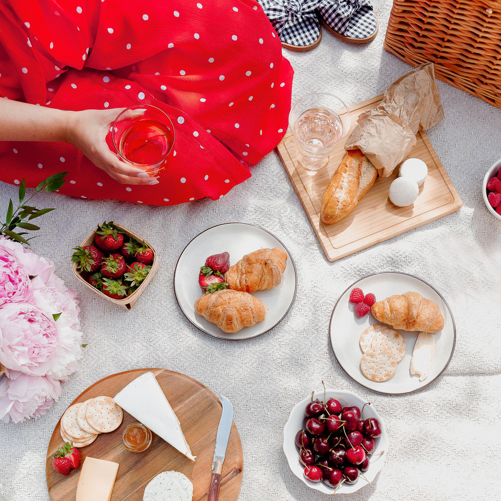 haute-stock-photography-picnic-collection-final-5.jpg
