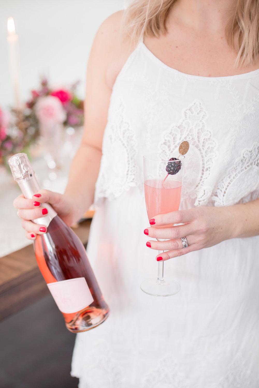 haute-stock-photography-pink-red-celebration-24-final.jpg