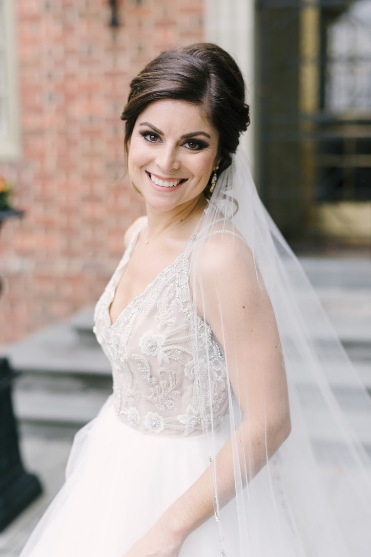 portraits-wedding-sarah-street-photography-16.jpg