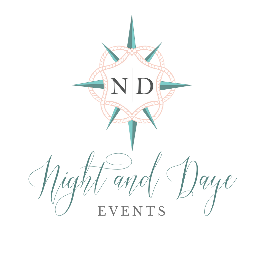 Night and Daye Events