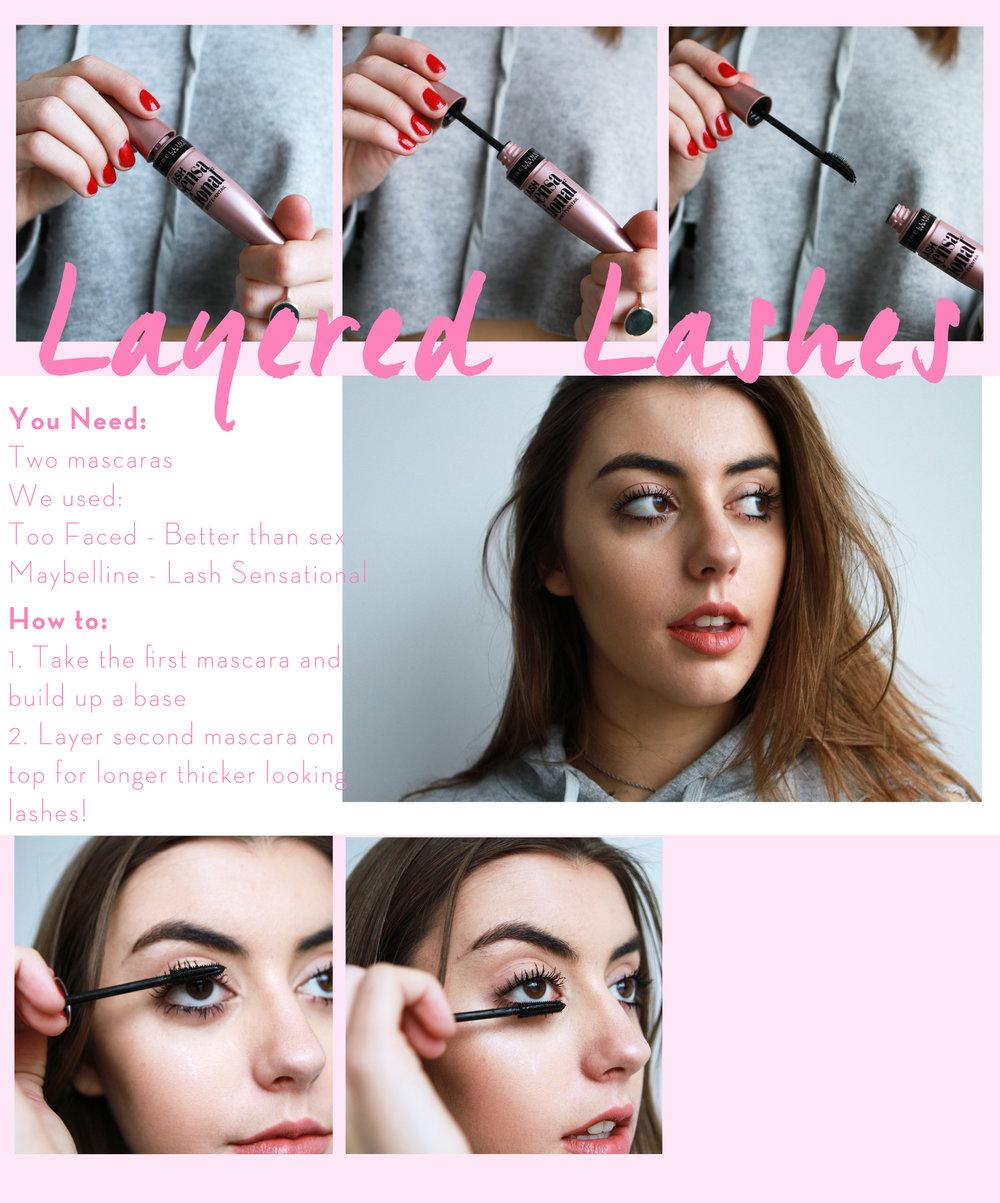 layered.lashes.jpg