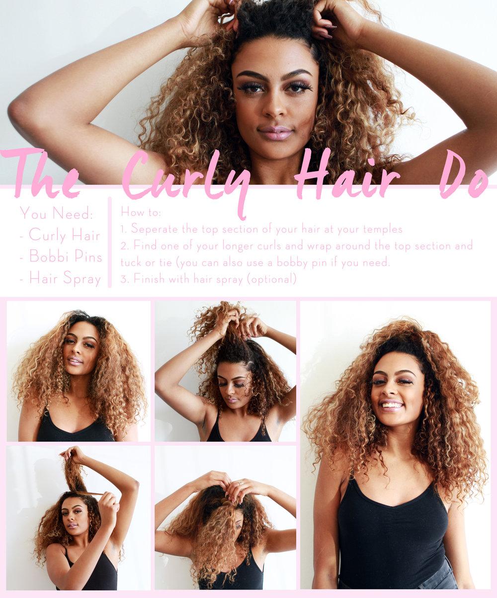 Косметика для волос рейтинг магазина