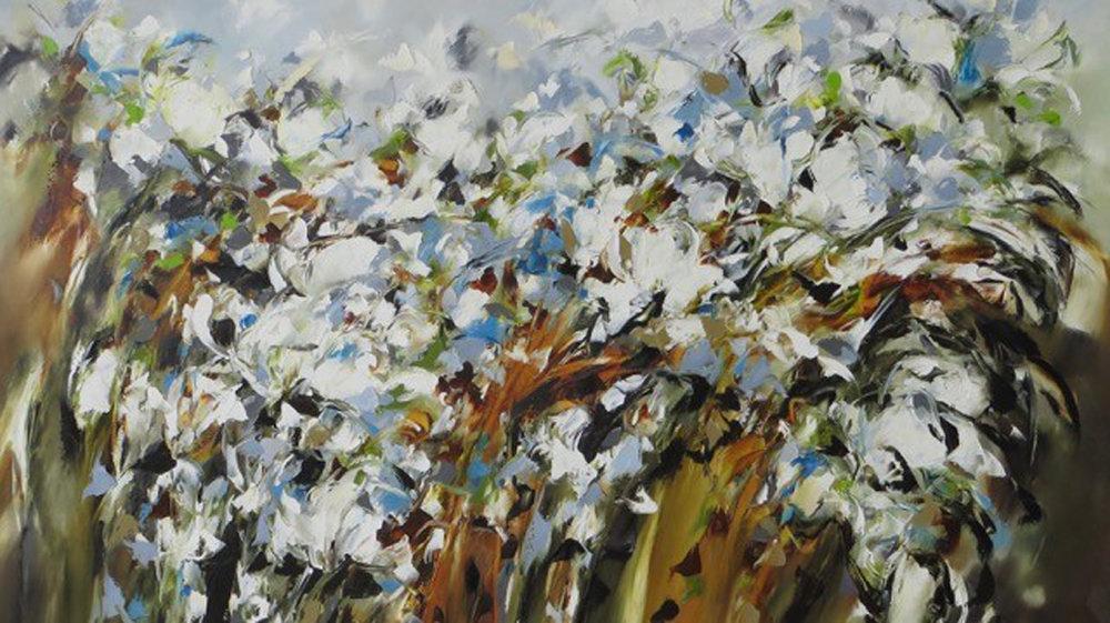 Carole Arnston