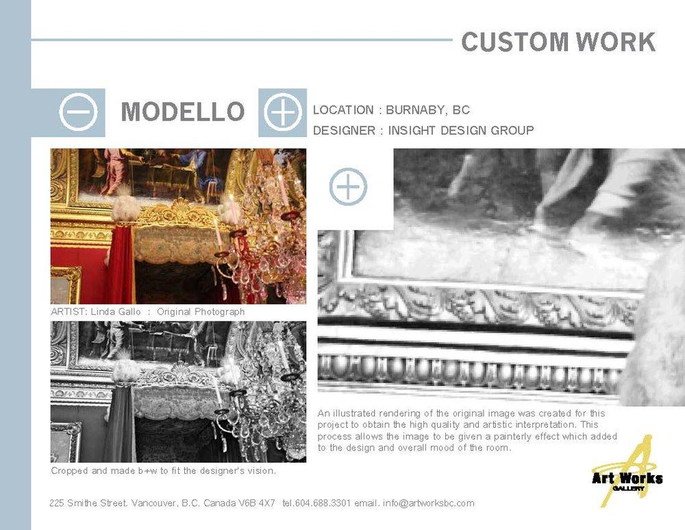 custom work_Page_04.jpg