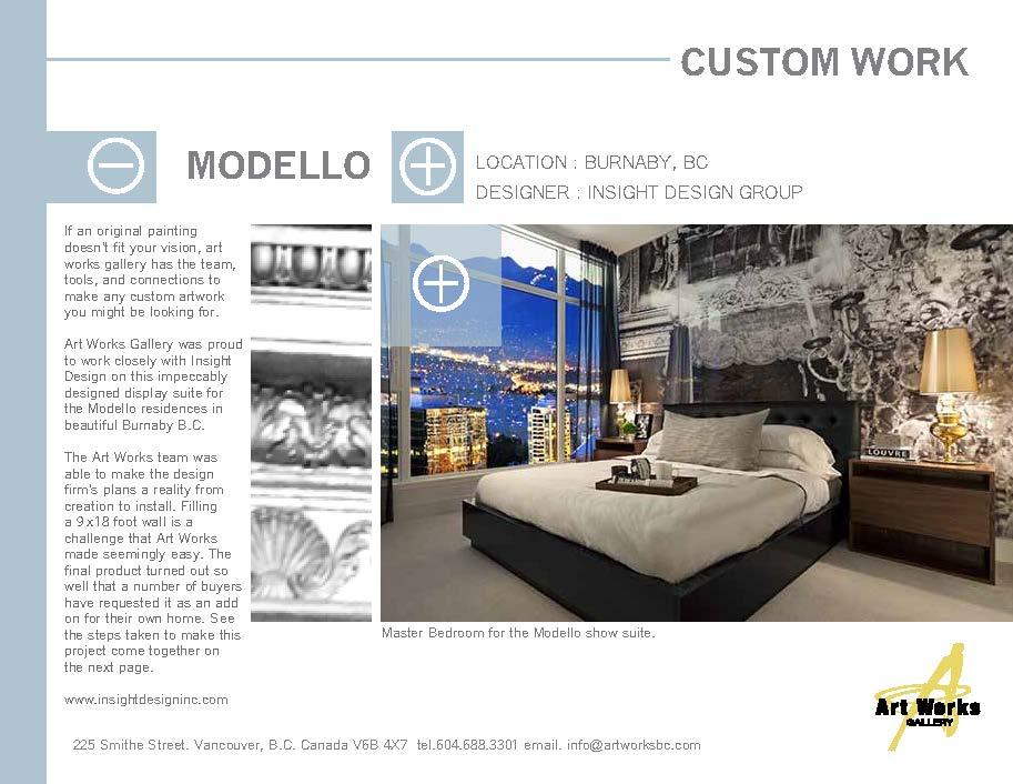 custom work_Page_03.jpg