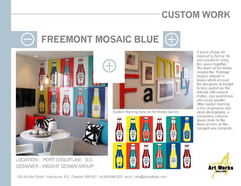 custom work_Page_07.jpg