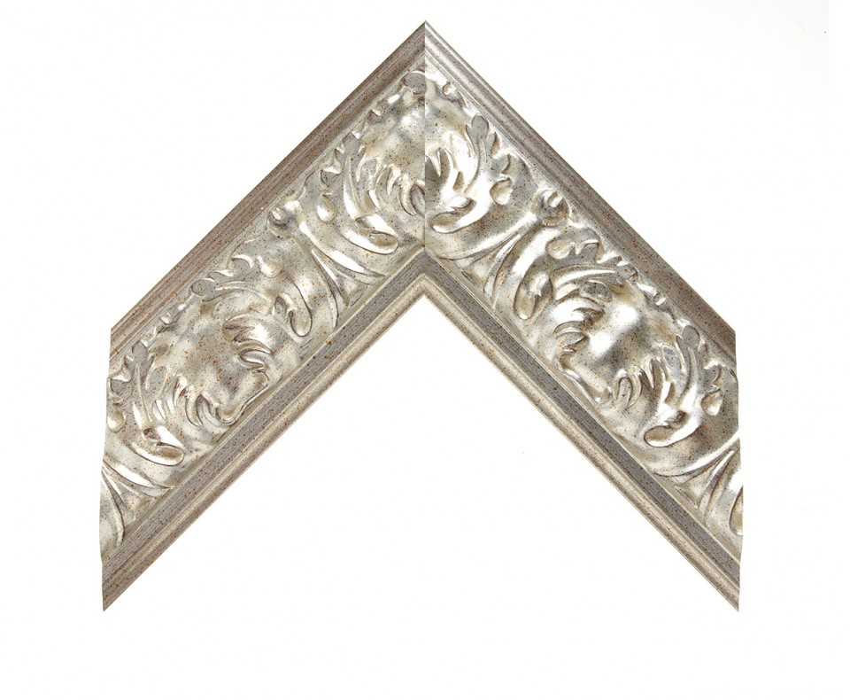 F5375SI1-5w_2.75h_silver ornate.jpg