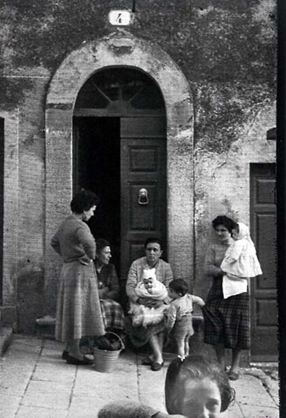 HANNON_viewed_through_screen_window_(italy)_1958_11x14_high.jpg