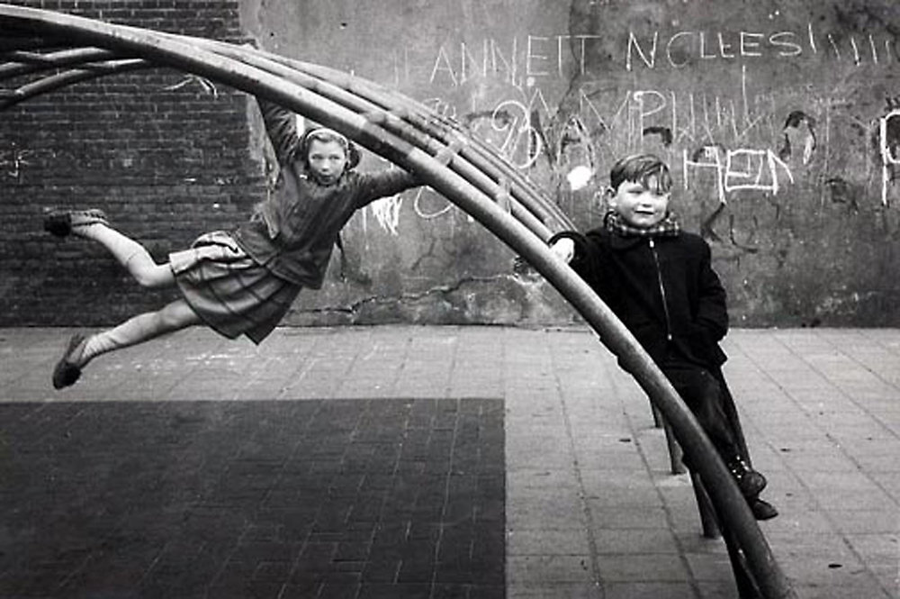 HANNON_monkey_bars_amsterdam_1956_11x14_high.jpg