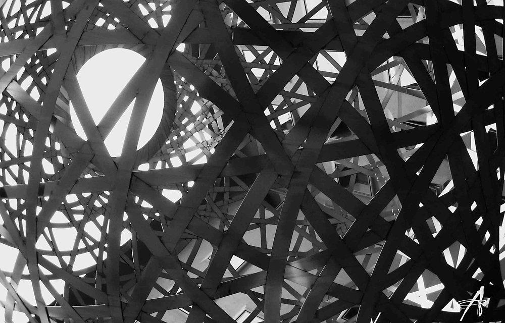 Olafur's-Sphere-1-watermark.jpg