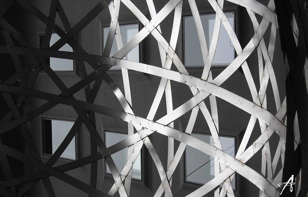 Olafur's-Sphere-3-watermark.jpg