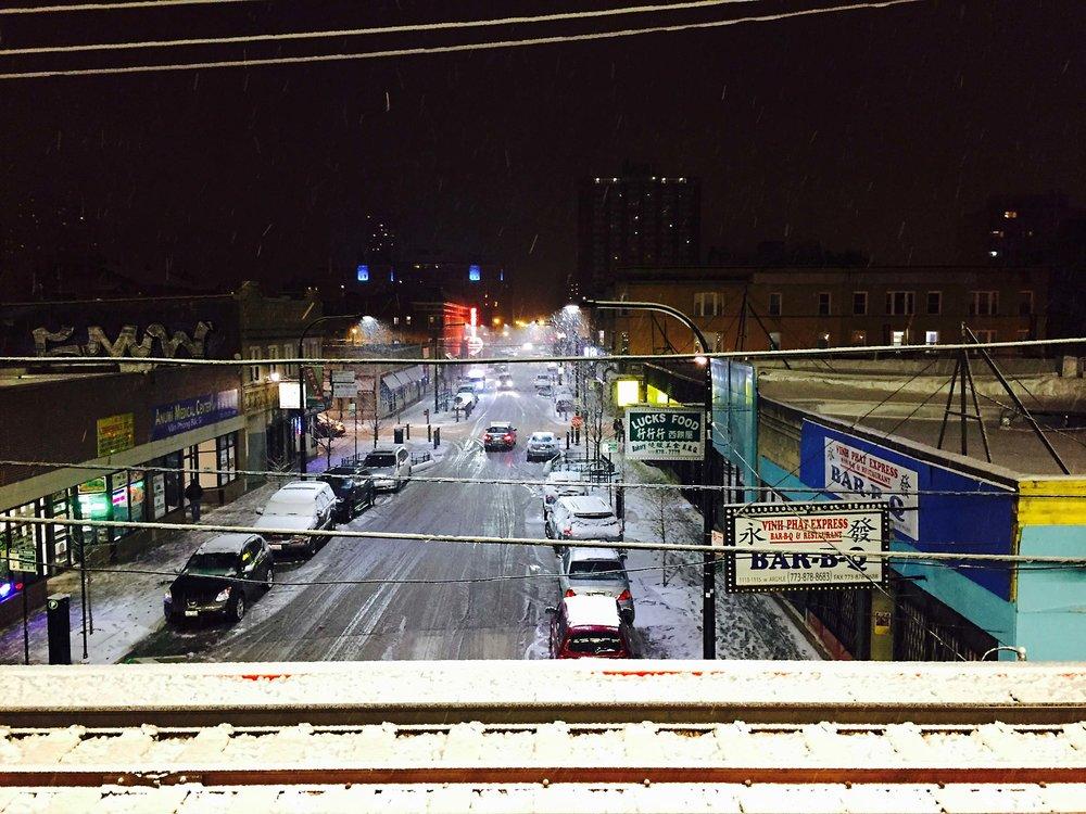First-Snowfall-2.jpg