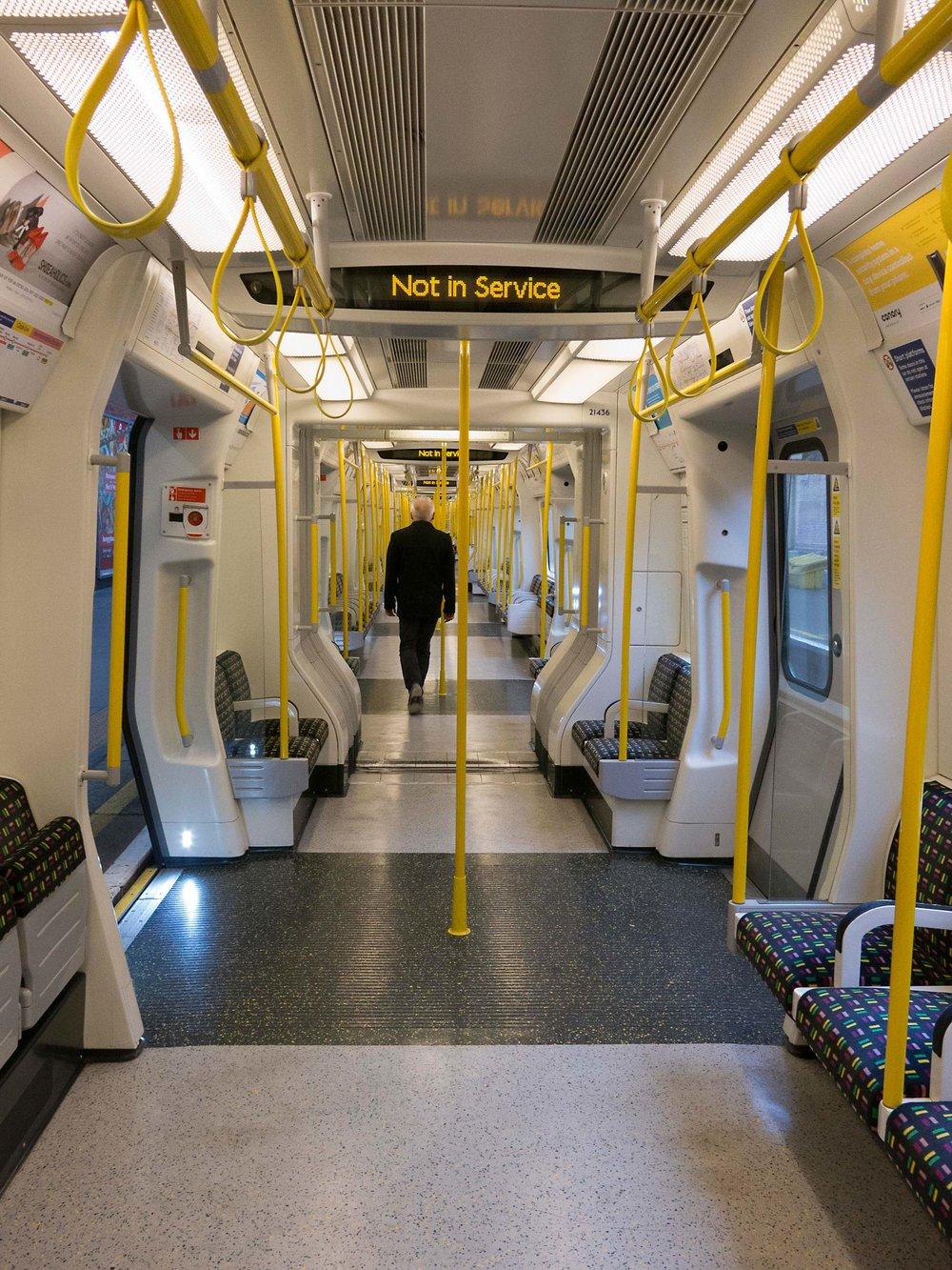 Hammersmith-Circle-Line.jpg