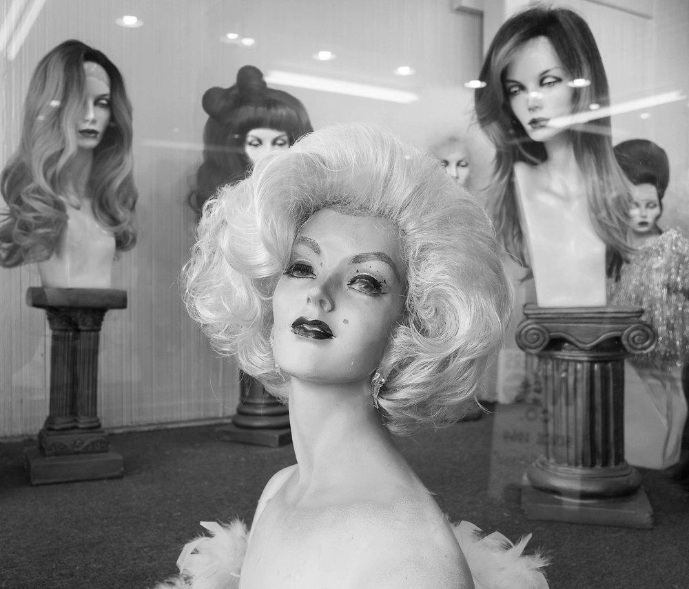 Trixie-Diana.jpg