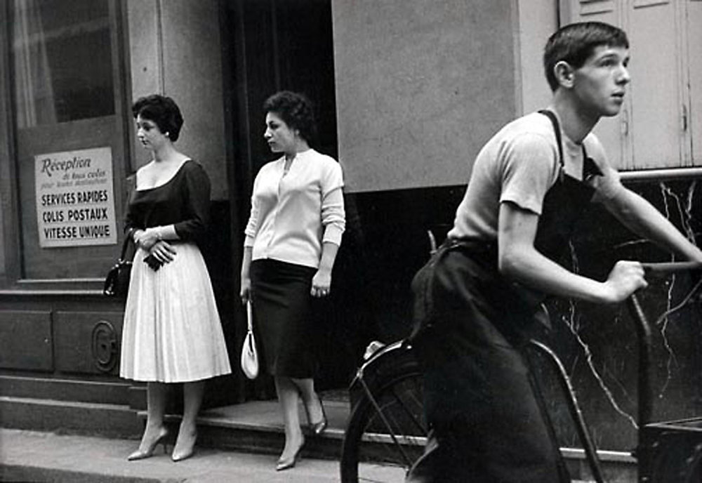 HANNON_quick_service_women_(paris)_1956_11x14_high.jpg