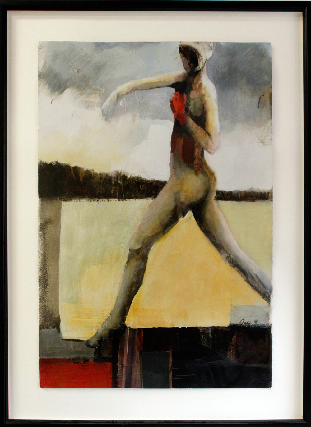 LANGE_Figurative_38x25.5-47.5x34.5-FR_mm-on-paper.jpg