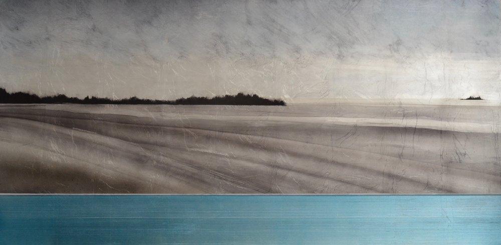 Tofino Beach View