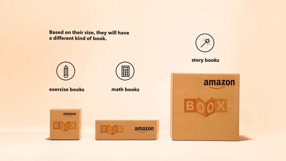 BOOX_deck_Page_09.jpg