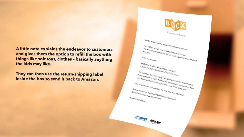 BOOX_deck_Page_10.jpg