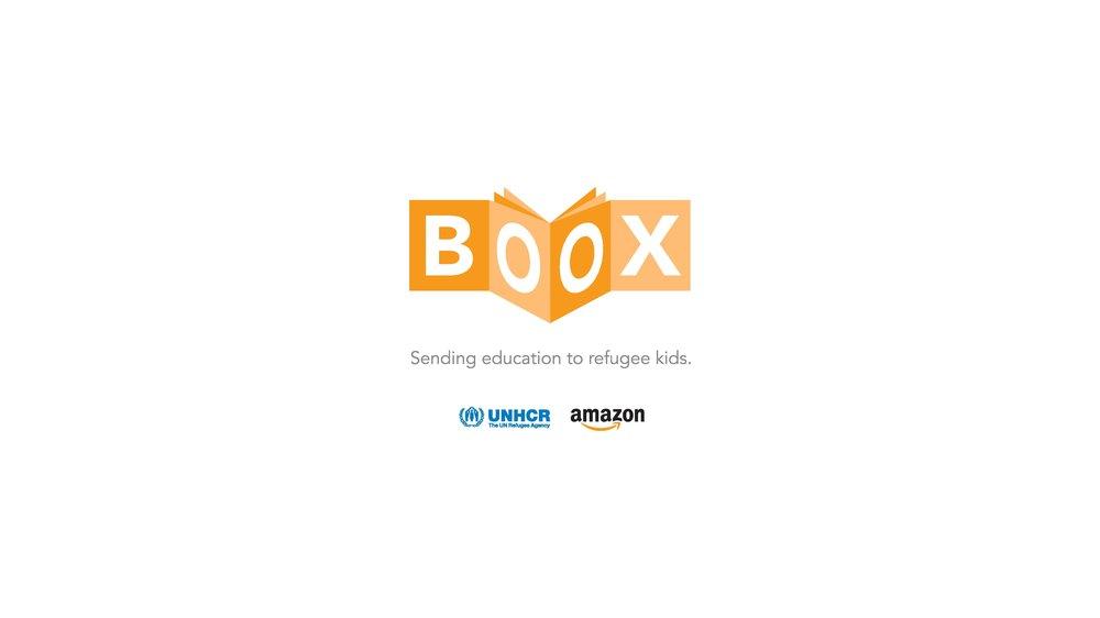 BOOX_deck_Page_12.jpg