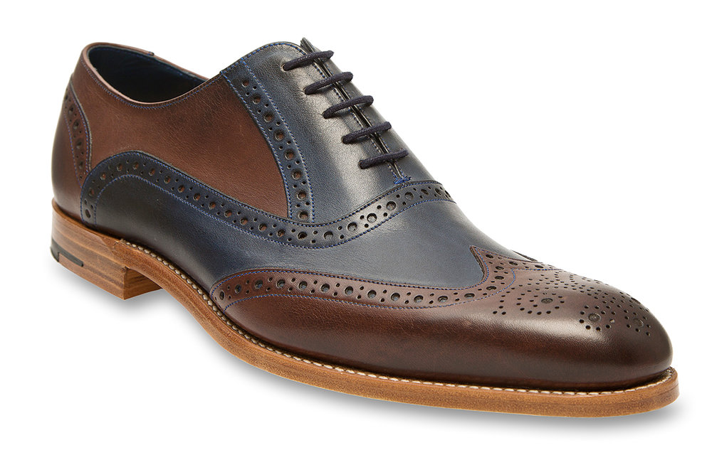 Baxter shoe.jpg