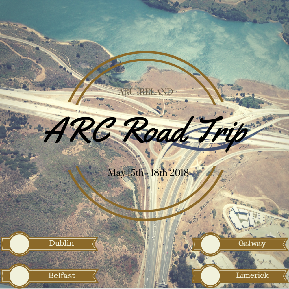 ARC Road Trip May 15th - 18th 2018.png