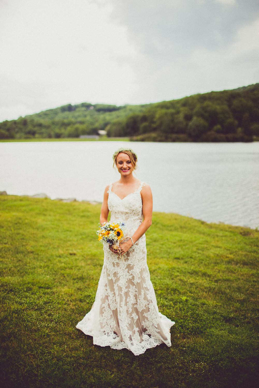 taylor-travis-grandfather-mountain-kelley-raye-north-carolina-wedding-photographer-13.jpg