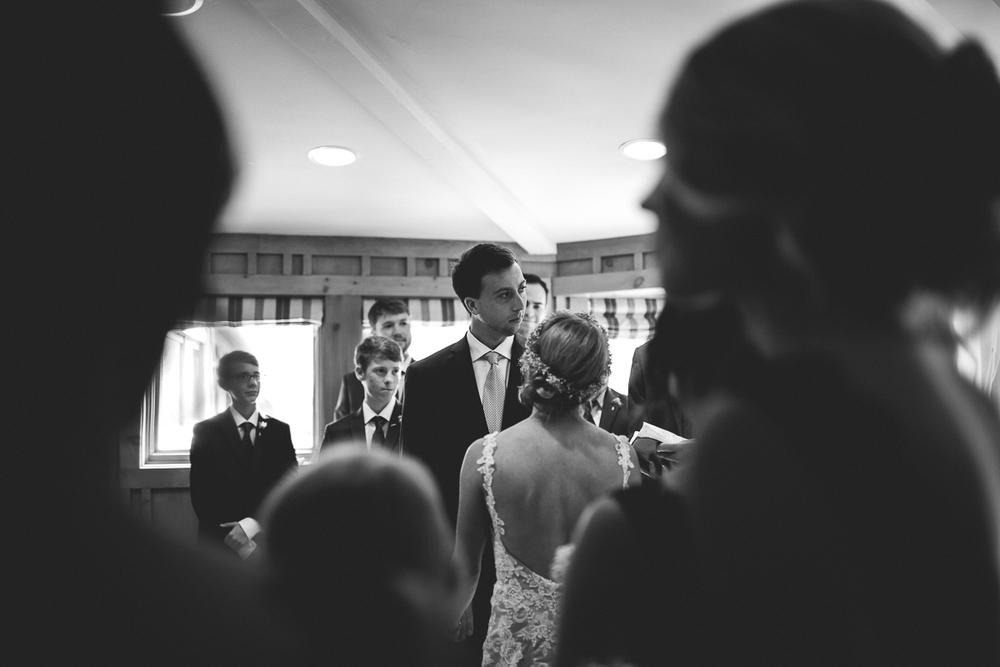 taylor-travis-grandfather-mountain-kelley-raye-north-carolina-wedding-photographer-74.jpg