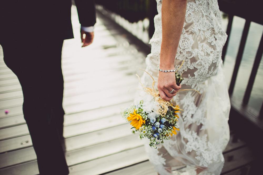 taylor-travis-grandfather-mountain-kelley-raye-north-carolina-wedding-photographer-92.jpg