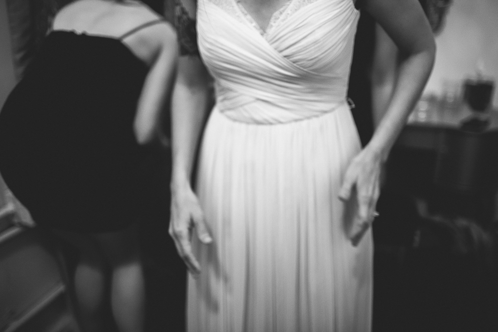 sarah-chris-kelley-raye-atlanta-wedding-photographer-23.jpg