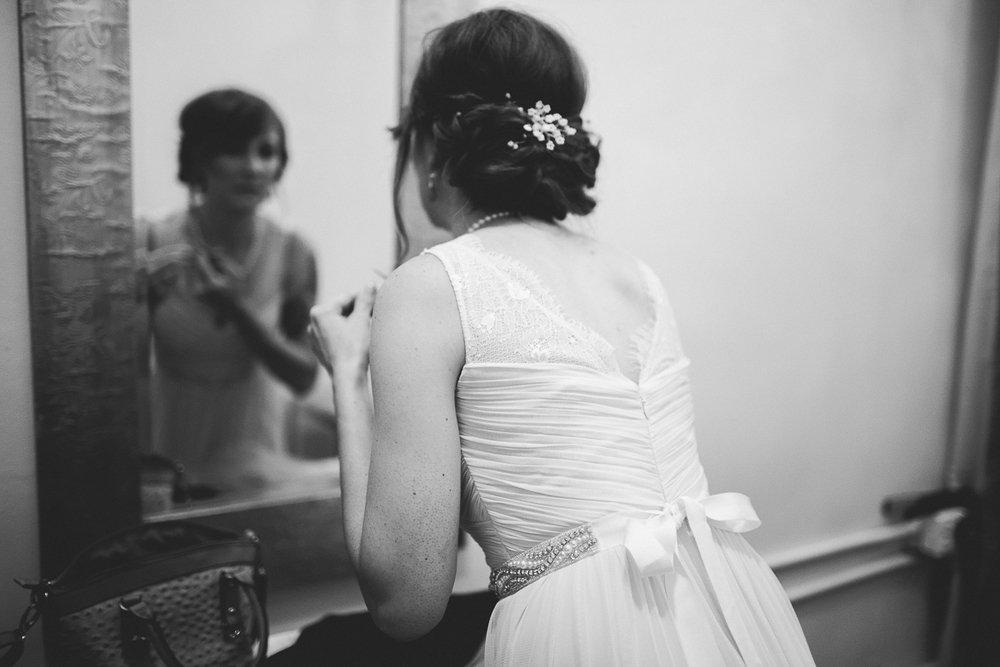 sarah-chris-kelley-raye-atlanta-wedding-photographer-29.jpg