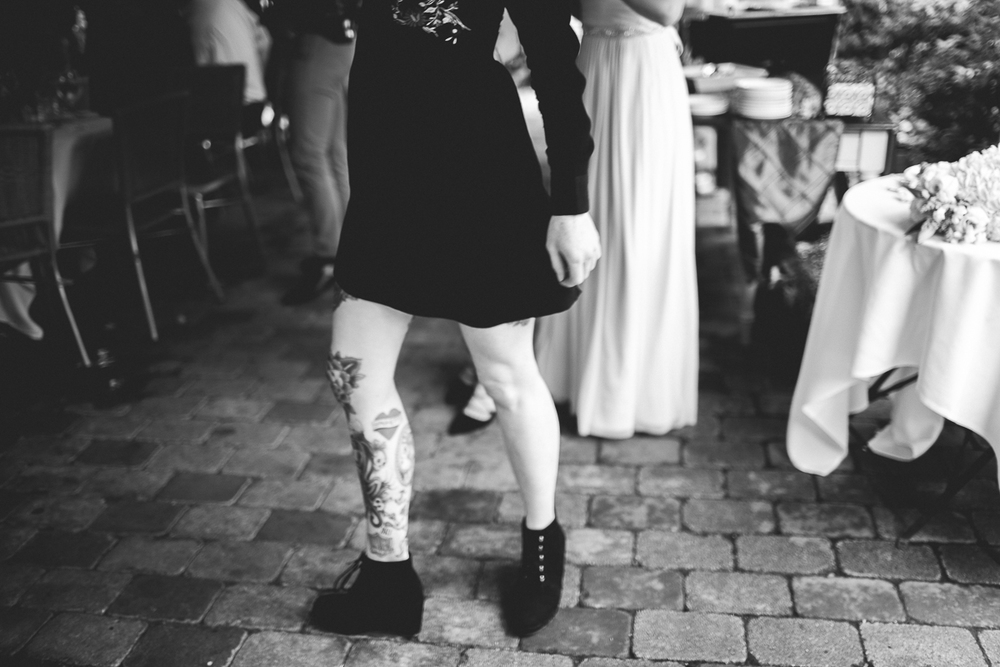 sarah-chris-kelley-raye-atlanta-wedding-photographer-88.jpg