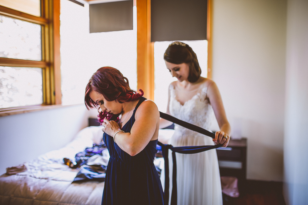 katie-pat-kelley-raye-atlanta-wedding-photographer-10.jpg